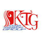 Kooner Transport Group - KTG
