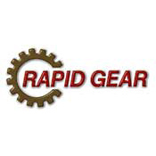 Rapid Gear Ltd.