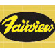 Fairview Fittings & Manufacturing Limited