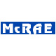 McRae Engineering Equipment Limited