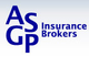 view listing for ASGP Insurance Inc
