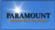 Paramount Permanent Roofing