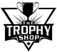 view listing for The Trophy Shop